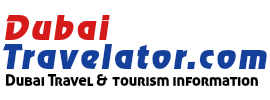 Dubai travel and tourism directory